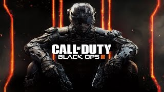 Call of Duty  Black Ops 3 Part 4 Gameplay Unlimited Ammo