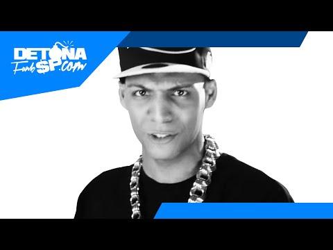 MC Pierre - Amigas Na Brisa 2 (DJ Victor Falcão) Áudio Oficial