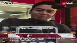 Video Kriss Hatta Bongkar Urusan Ranjang dengan Hilda Vitria - i-Tainment 13/09
