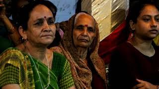 ugam foj pravinbhai kagadadi shanbhurambapa parivar gurupurnima02