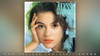 Alyssa Milano - I Just Wanna Be Loved [HQ]