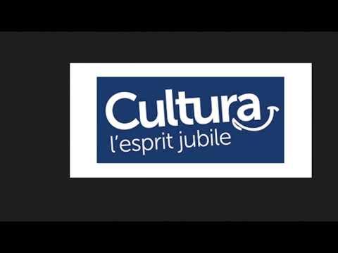Vidéo Laurence Wajntreter | Spot Cultura