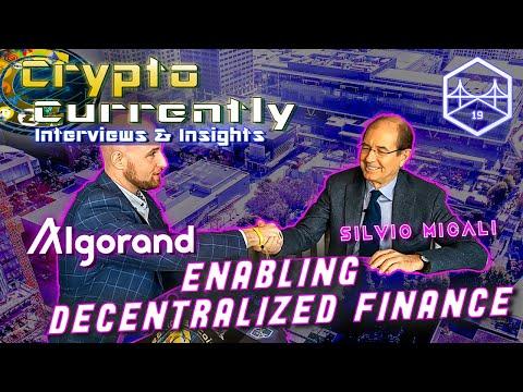 how-to-build-a-better-blockchain---silvio-micali---founder-of-algorand!