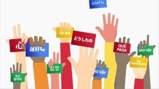 Red Cat Motion: Google Translate Community