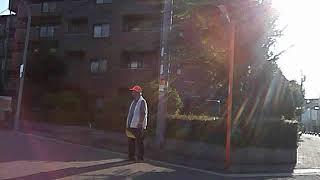 2017-09-19_06.30.20_00001.mp4 thumbnail