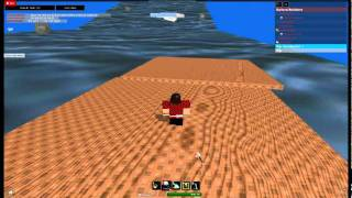 bigbilly771's ROBLOX video