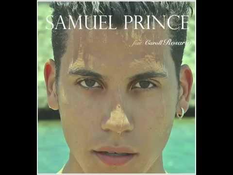 Samuel Prince feat. Caroll Rosario- Sin Miedo a Na...
