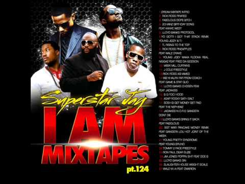 01.-superstar-jay---intro-(i-am-mixtapes-124)
