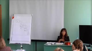 видео Статья: Учет затрат по договорам страхования имущества в организациях    (