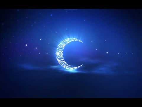 نغمة رمضان يجمعنا mbc دندنها