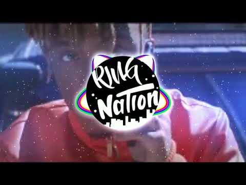 Juice WRLD - Hear Me Calling Ringtone |Download Link in Description|