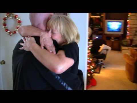 Merry Christmas, Scene Brazzers (twerking) from YouTube · Duration:  2 minutes 8 seconds