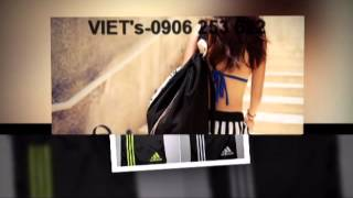 Túi Vải Bố   Túi Vải Cotton   0903 77 8386