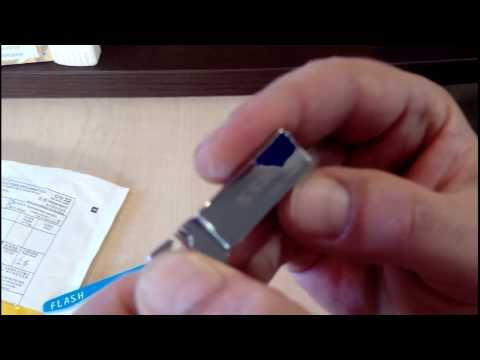 Флешки подарочные, эксклюзивные, сувенирные Флешка USB 64 Гб