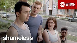 'New Neighbors' Ep. 4 Official Clip | Shameless | Season 11