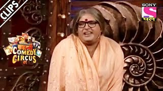 india's funniest videos