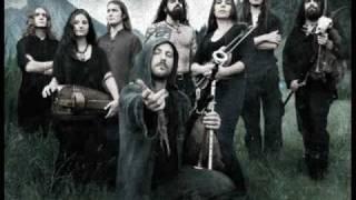 Eluveitie - Sacrapos, The Disparaging Last Gaze thumbnail