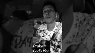 Drake- God's Plan