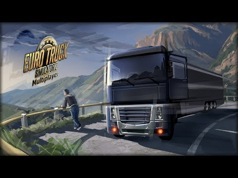 Euro Truck Simulator 2 | HEAVY CARGO PACK! [LIVE] 🔴