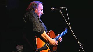 The MILLER ANDERSON Band - just to cry '09 (Keef Hartley) - Live 2009