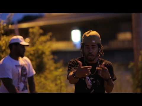 Dreaminatii Ayo feat. Dawgn - B R Right Remix