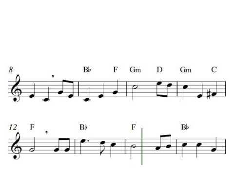 top gun anthem piano sheet music pdf