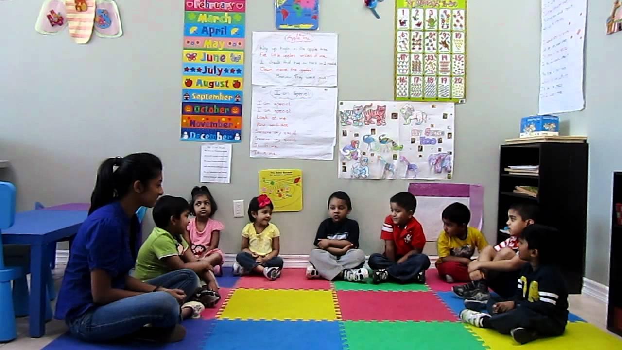 The good morning train preschool kindergarten youtube m4hsunfo