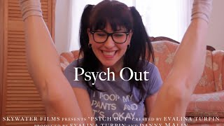 Repeat youtube video Psych Out :Episode 2: Diapers?