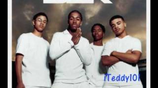 B2K - Why I Love You [MP3/Download Link] + Full Lyrics