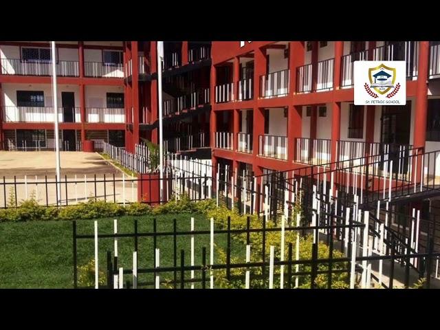 St Petroc Premier School- Runyenjes