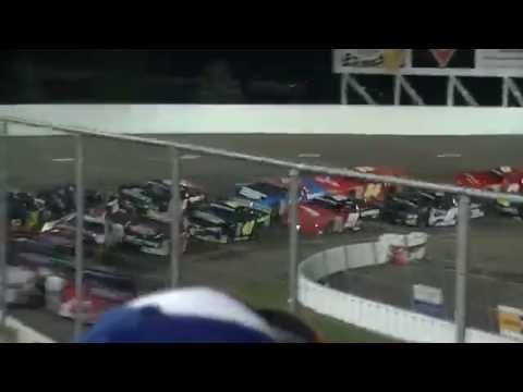 IWK250 - July 16, 2016 - Riverside International Speedway - Part3