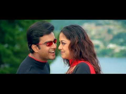Priyamaana Thozhi Movie Songs | Video Jukebox | R Madhavan | Jyothika | Sreedevi | SA Rajkumar