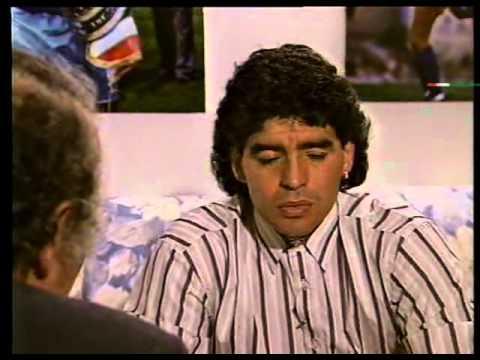 Storia Del Campionato Italiano Di Calcio - Stagione 1990-1991 (Racconto)