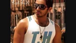 Come Back To Me Tamer Hosny 2009