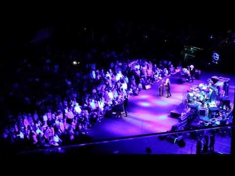 Fleetwood Mac - Silver Springs - Mar 28, 2015 - Kansas City - Sprint Center