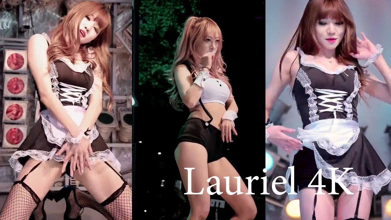 Asian Girl Sexy Dance Fancam Compilation #8 2018 | Best Fancam Sexy Moments