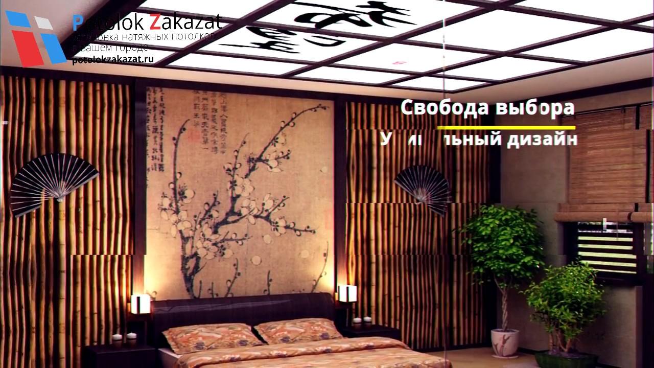 Имитация бруса для обшивки зданий, выполненная из лиственницы, считается наиболее качественной, поскольку обладает высокими физико химическими характеристиками.