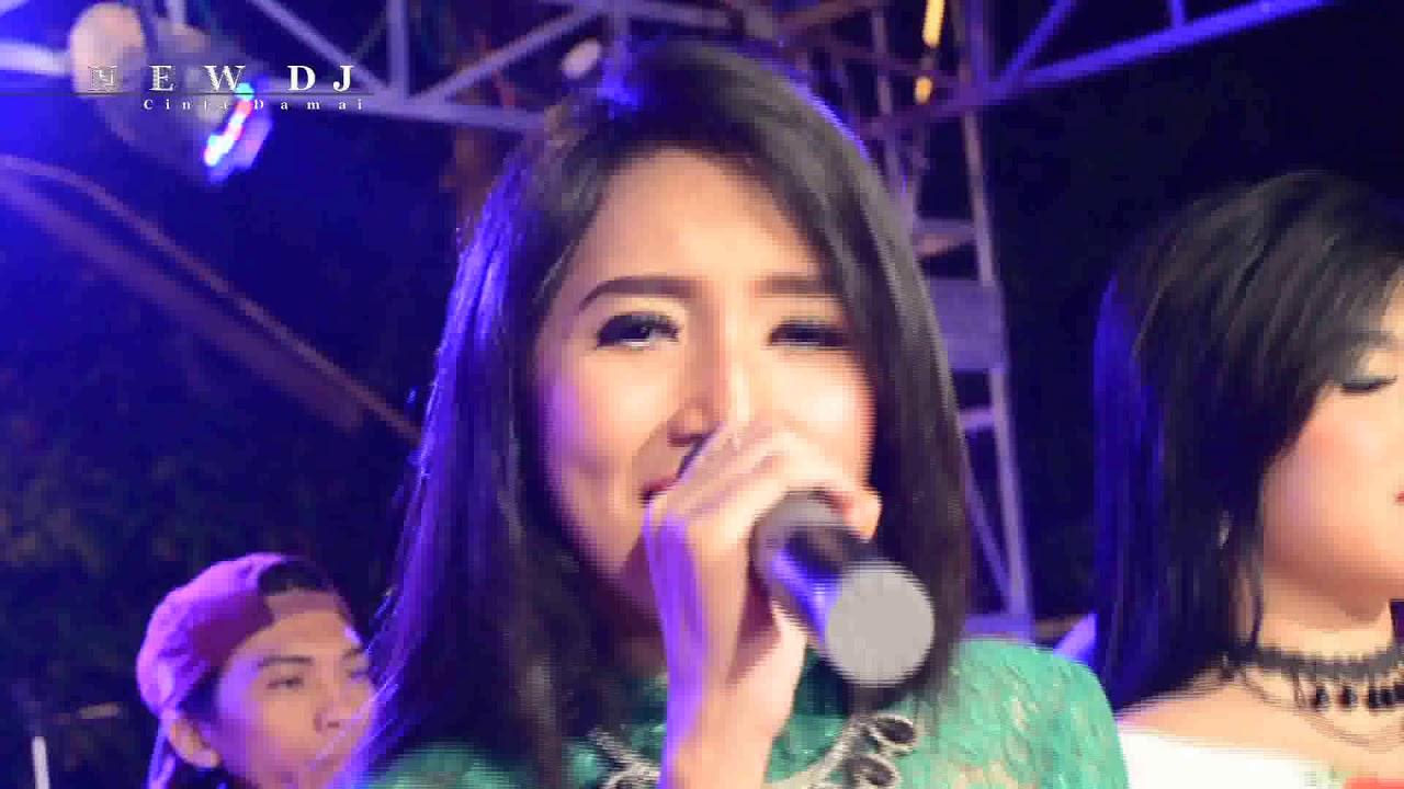 New DJ juragan empang Aal artis - YouTube
