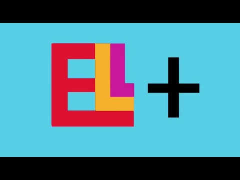 ELL+ News Roundup 19/11/15