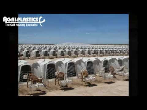 Agri-Plastics Slide Show 2016