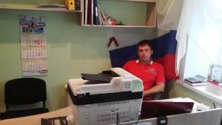 Отзыв директора автошколы в г. Курган об Автоинлайн