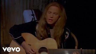 Nelson - Cross My Broken Heart