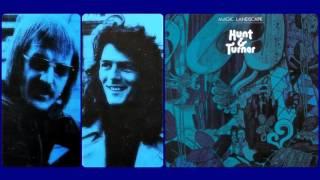 Hunt & Turner - Hold Me Now (with lyrics)