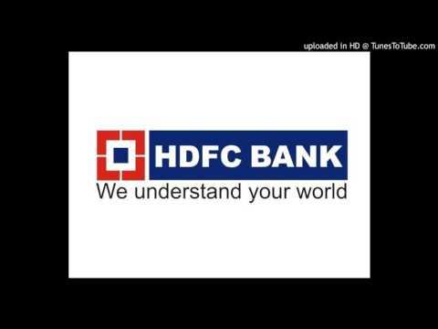 HDFC's Mogoscape