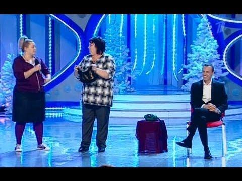 КВН Город Пятигорск - Верник ждет приглашения в жюри