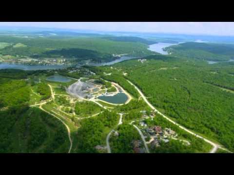 Maryland Land Sale Property Tour