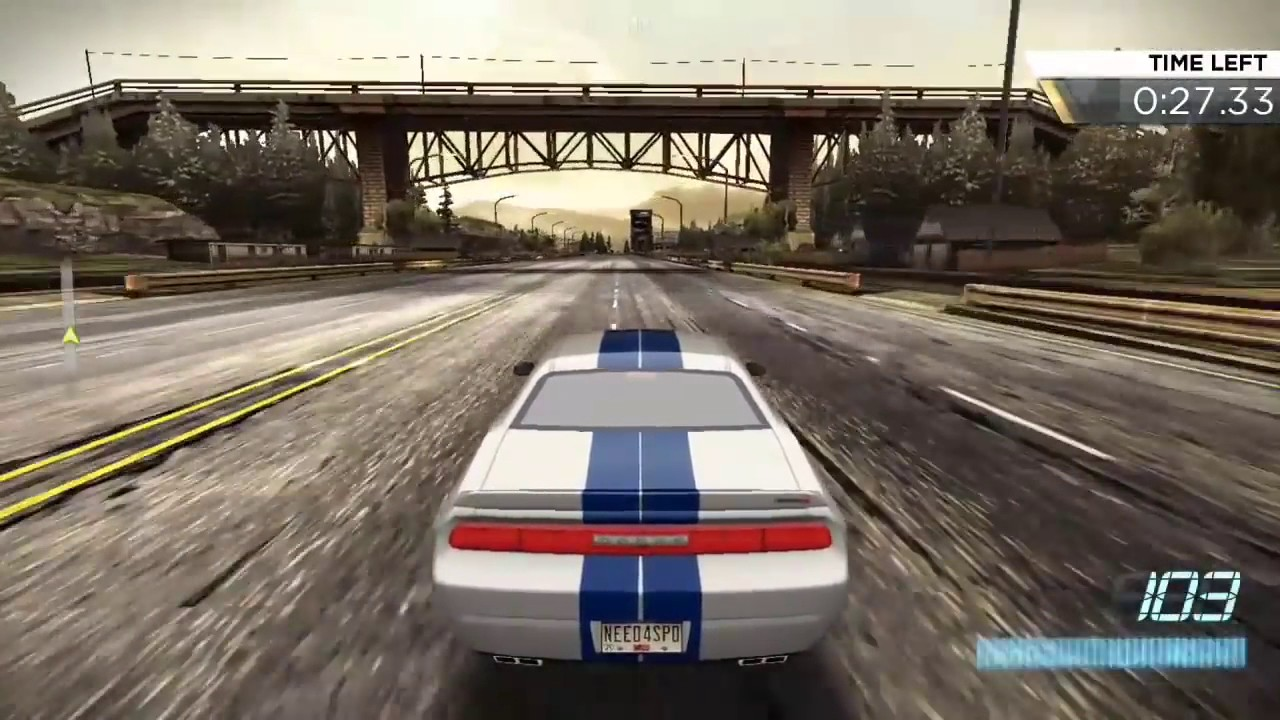 Gta sa download highly compressed pc | Download GTA 4 Highly