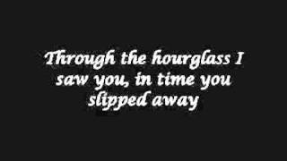 Berlin~Take My Breath Away (Lyrics).mpg