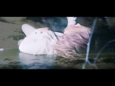 Arlequin「アルルカン」- QUALIA「クオリア」 PV FULL