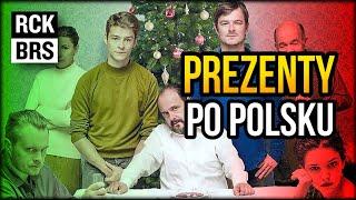 03 prezenty polakow